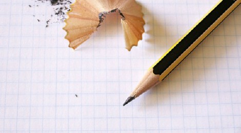 New dictation exercises for ESL learners